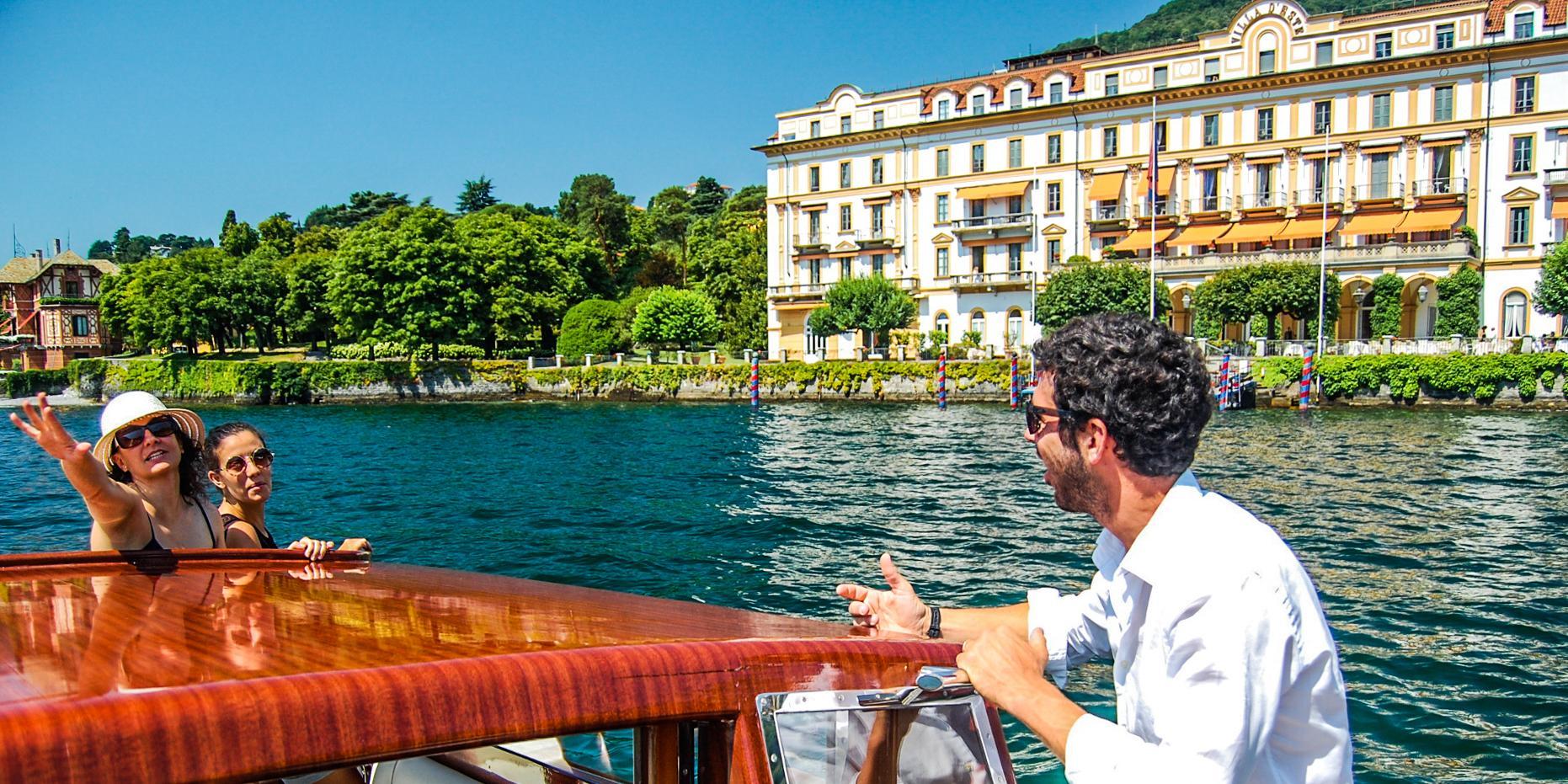 boat-tour_cernobbio_06