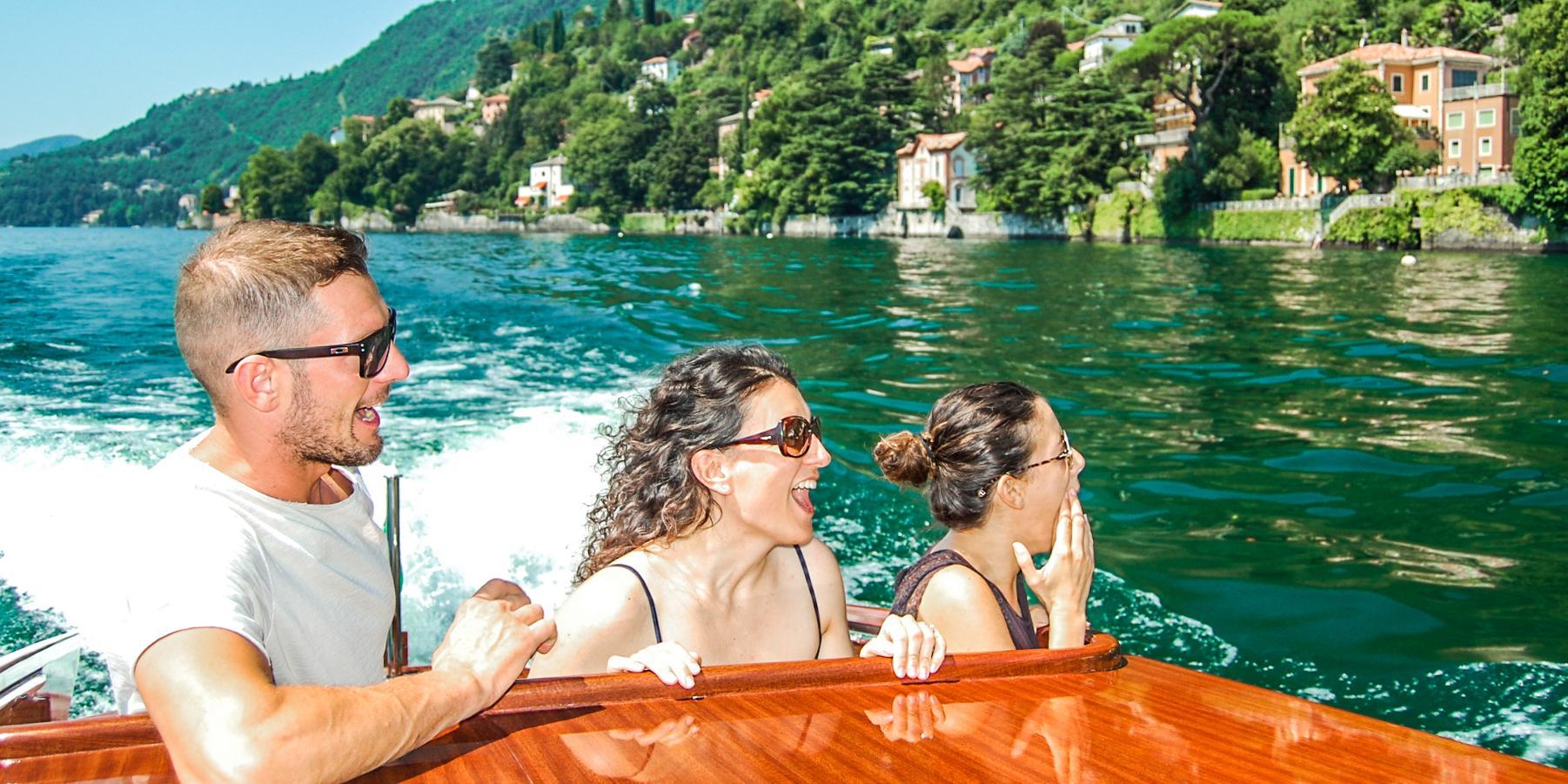 boat-tour_cernobbio_08